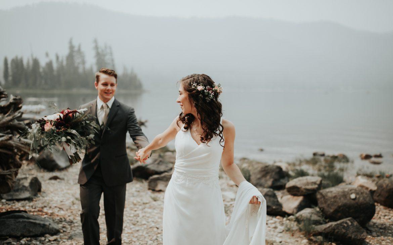 Bruidsfotorgafie