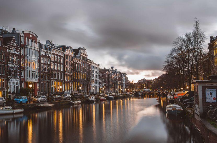 Je woning verhuren in Amsterdam: een handige manier om geld te verdienen