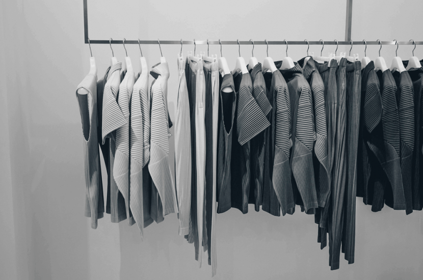 Het einde van de zoektocht naar het perfecte overhemd voor lange mannen