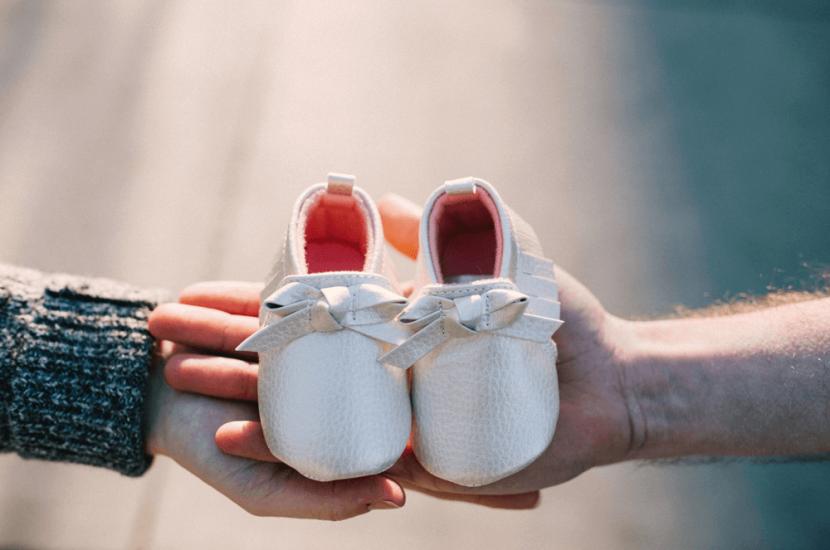 Tips voor een onvergetelijke babyshower